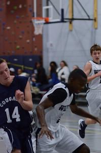 OE Basketball 2012 196