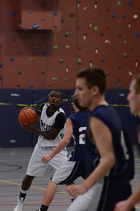 OE Basketball 2012 214