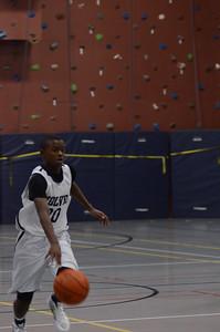 OE Basketball 2012 194