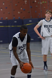 OE Basketball 2012 202
