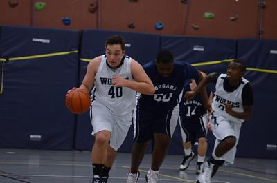 OE Basketball 2012 208