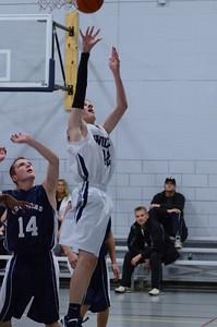 OE Basketball 2012 228