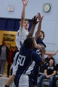OE Basketball 2012 199