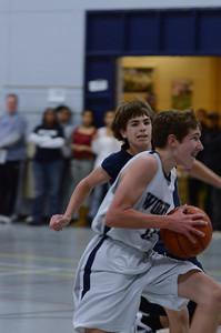 OE Basketball 2012 233
