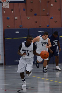 OE Basketball 2012 193
