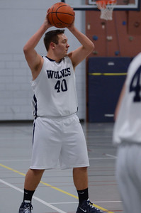 OE Basketball 2012 215