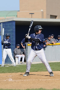 Oswego East boys Fresh  baseball 2012 049