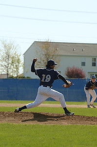 Oswego East boys Fresh  baseball 2012 006