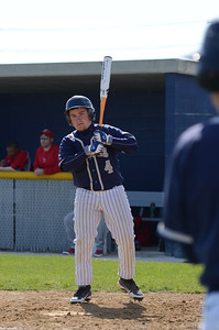 Oswego East boys Fresh  baseball 2012 034