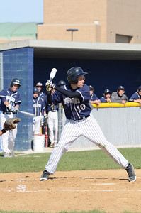 Oswego East boys Fresh  baseball 2012 020