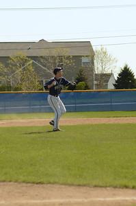 Oswego East boys Fresh  baseball 2012 009