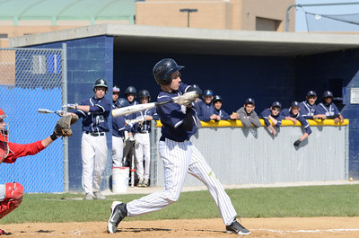 Oswego East boys Fresh  baseball 2012 023
