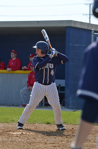 Oswego East boys Fresh  baseball 2012 031