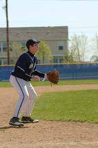 Oswego East boys Fresh  baseball 2012 008