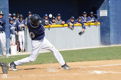 Oswego East boys Fresh  baseball 2012 022