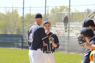 Oswego East boys Fresh  baseball 2012 018