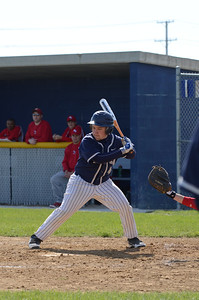 Oswego East boys Fresh  baseball 2012 035