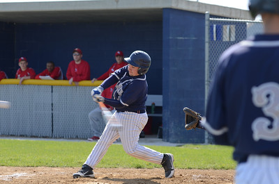 Oswego East boys Fresh  baseball 2012 041