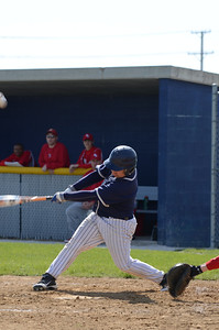 Oswego East boys Fresh  baseball 2012 040