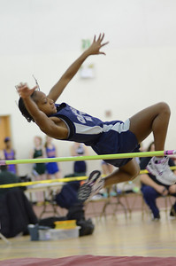 OE Girls Track and Field 2012 026