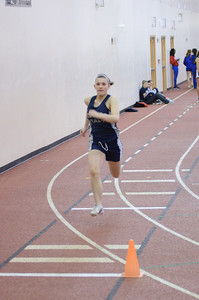 OE Girls Track and Field 2012 012