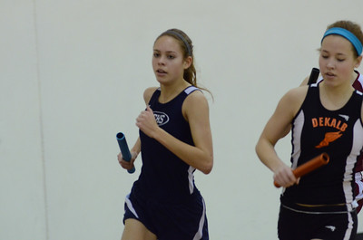 OE Girls Track and Field 2012 032
