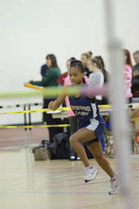 OE Girls Track and Field 2012 022