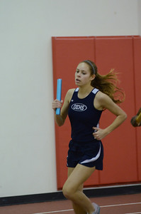 OE Girls Track and Field 2012 034
