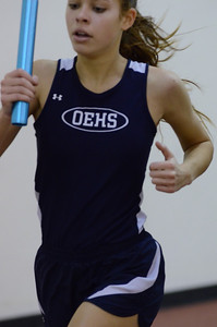 OE Girls Track and Field 2012 039