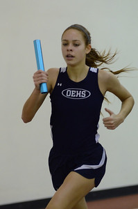 OE Girls Track and Field 2012 037