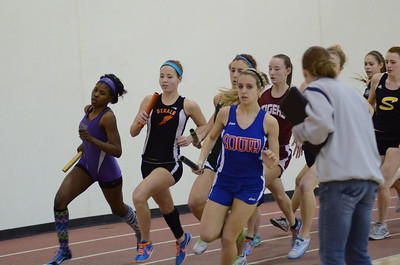 OE Girls Track and Field 2012 029