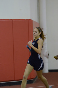 OE Girls Track and Field 2012 033