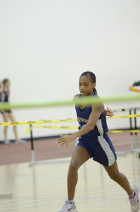 OE Girls Track and Field 2012 023
