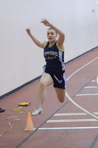 OE Girls Track and Field 2012 014