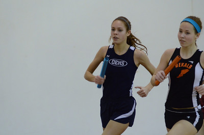 OE Girls Track and Field 2012 030