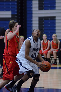 OE girls basketball Vs Batavia 2011 239