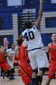 OE girls basketball Vs Batavia 2011 238