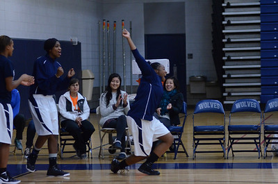 OE girls basketball Vs Batavia 2011 195