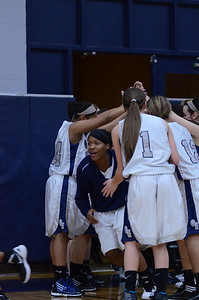 OE girls basketball Vs Batavia 2011 214
