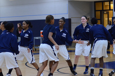 OE girls basketball Vs Batavia 2011 223