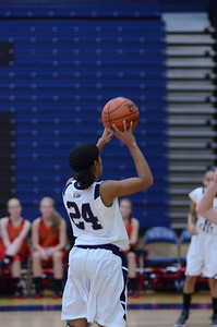 OE girls basketball Vs Batavia 2011 228