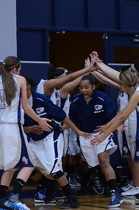 OE girls basketball Vs Batavia 2011 205
