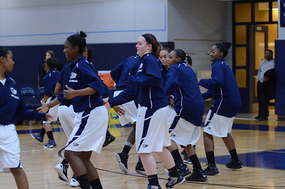 OE girls basketball Vs Batavia 2011 220