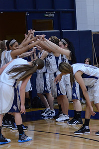 OE girls basketball Vs Batavia 2011 199
