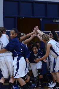 OE girls basketball Vs Batavia 2011 208
