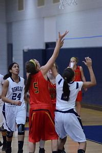 OE girls basketball Vs Batavia 2011 230