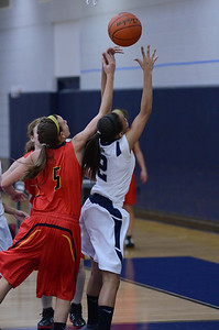 OE girls basketball Vs Batavia 2011 231