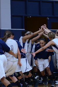 OE girls basketball Vs Batavia 2011 210