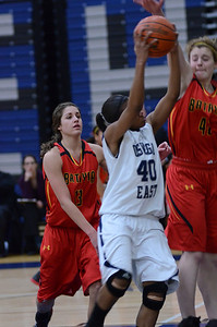 OE girls basketball Vs Batavia 2011 236