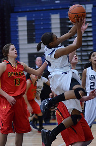 OE girls basketball Vs Batavia 2011 237